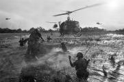 Vietnam War (8)
