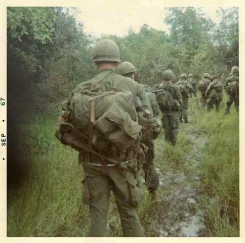 Vietnam War (3)