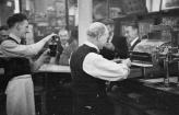 glasgow-slum-1940s-19