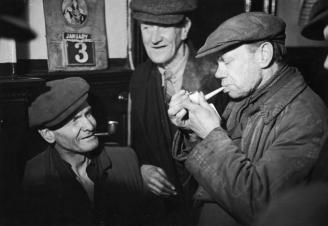 glasgow-slum-1940s-20