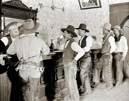 saloon cowboys.jpg