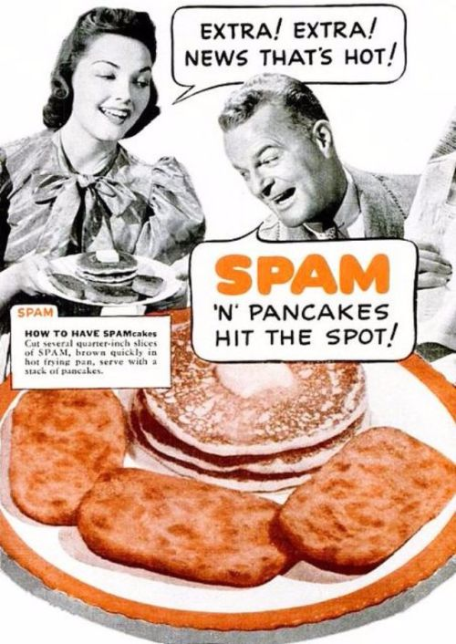 spam and pancakes.jpg