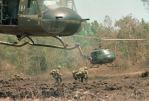 Vietnam War (25)