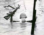 Vietnam War (6)