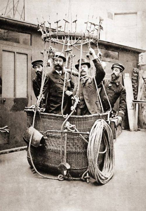 balloner 1898