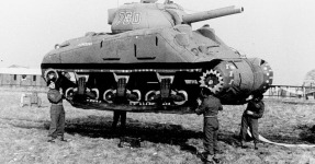 Ghost Army (1)