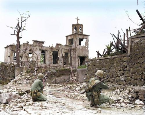 pacific-war-colorized-photos-11