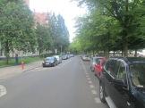 Szcz, 2018 neighborhood walk June 5 190