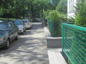 Szcz, 2018 neighborhood walk June 5 310