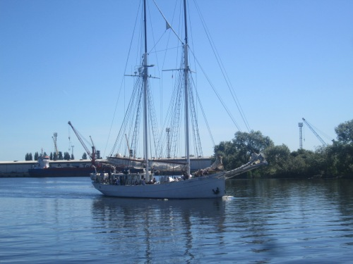 Szcz. june 8 river walk 047