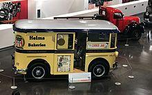 Helms-truck-lemay.jpg