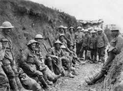 the-battle-of-the-somme-5