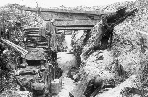 the-battle-of-the-somme-7