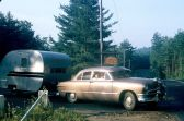 Trailers in the 1950s and 1960s (29)
