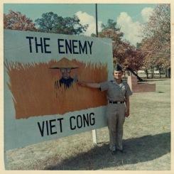 vietnam-war-1