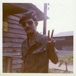 vietnam-war-11