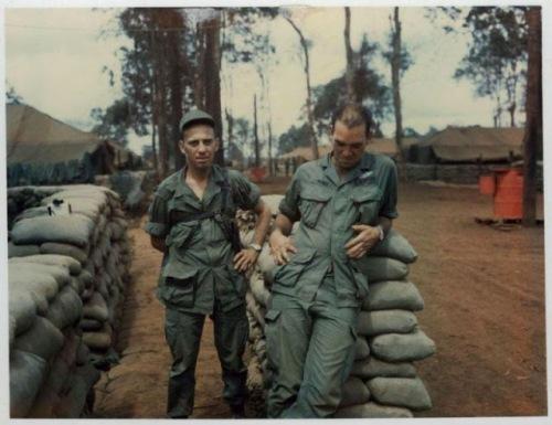 vietnam-war-21