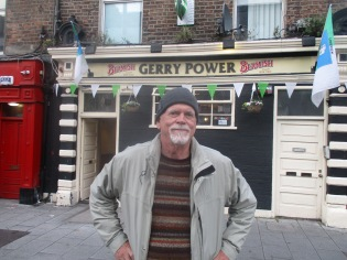 Dan in Limerick (1)