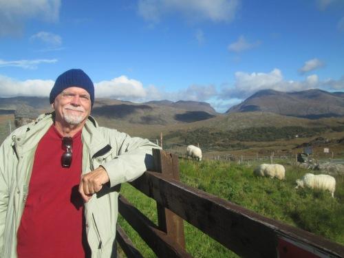 IRELAND trip Oct.2018 051.JPG