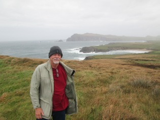 IRELAND trip Oct.2018 259