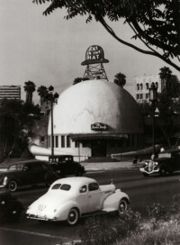 los angeles in the 1930s (10)