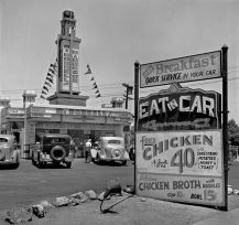 los angeles in the 1930s (13)