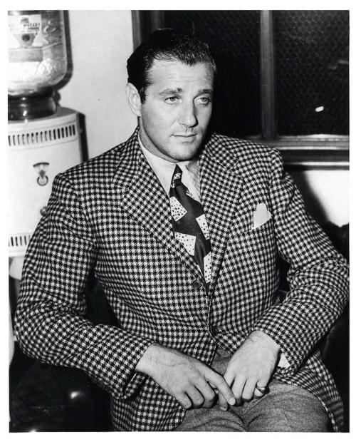 Bugsy Siegel (14).jpg