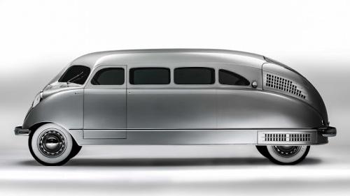 1936-stout-scarab-1