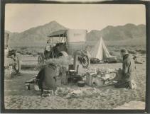 death-valley-automobile-trip-1926-11